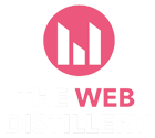 //thewebdistillery.je/wp-content/uploads/2019/02/footer-test.png