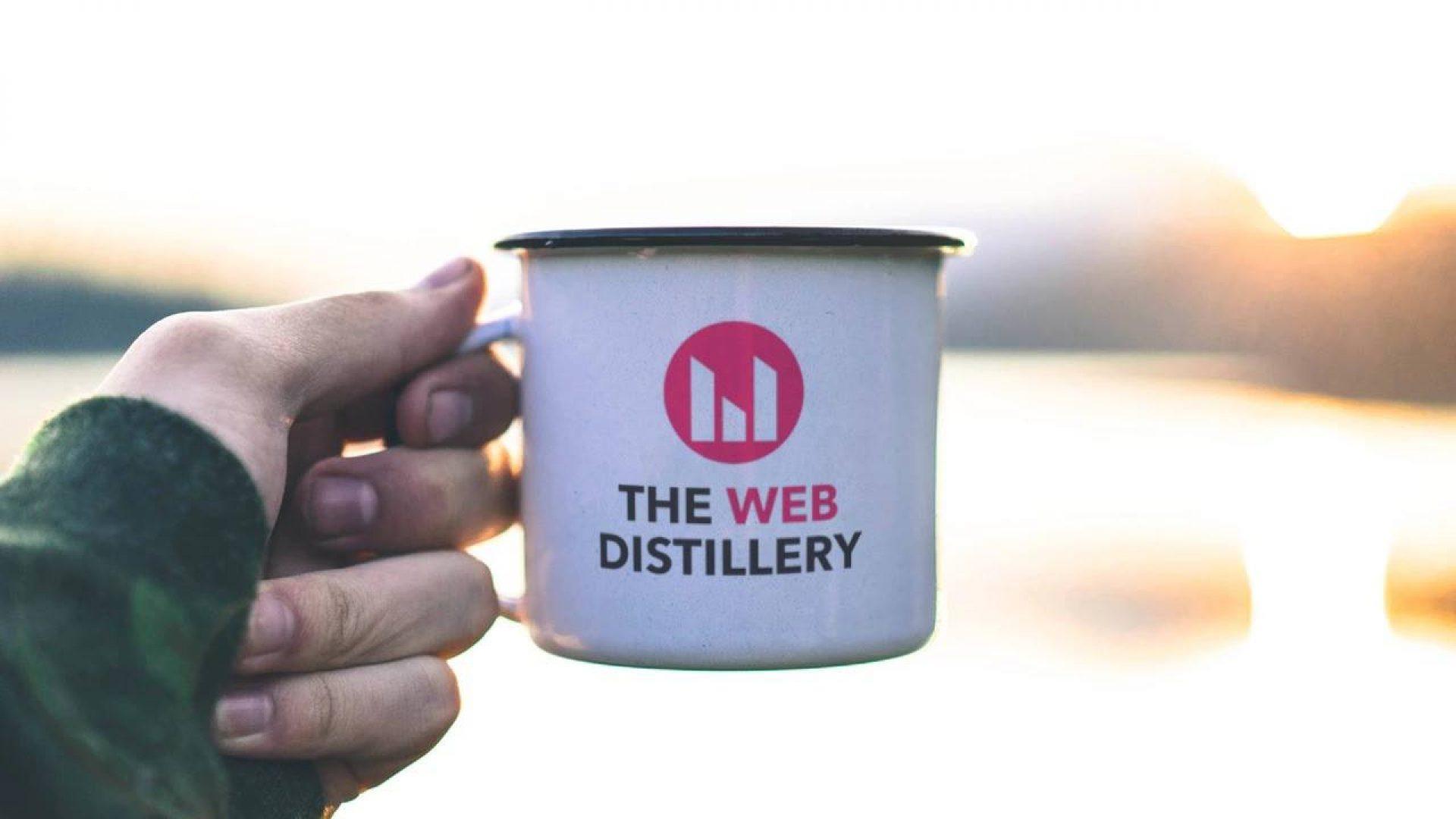 https://thewebdistillery.je/wp-content/uploads/2019/03/WeB-Distillery-Mug-Of-Tea-1920x1080.jpg