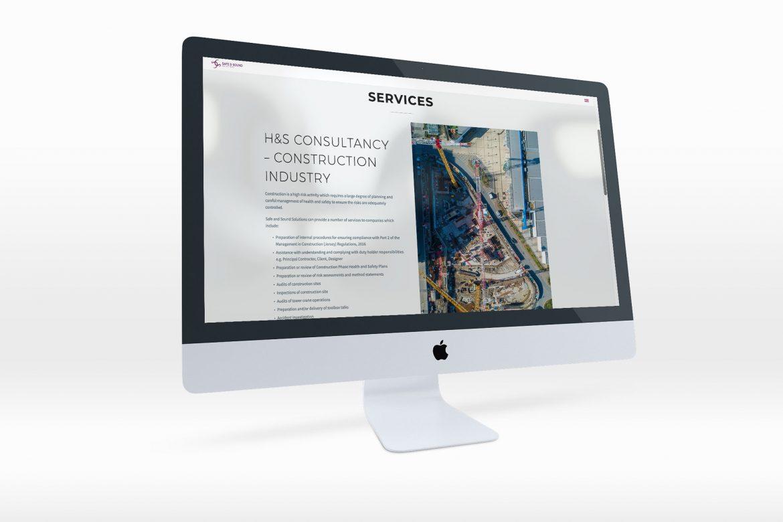 Safe & Sound Solutions-3