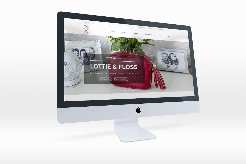 Lottie & Floss Mocksups-6
