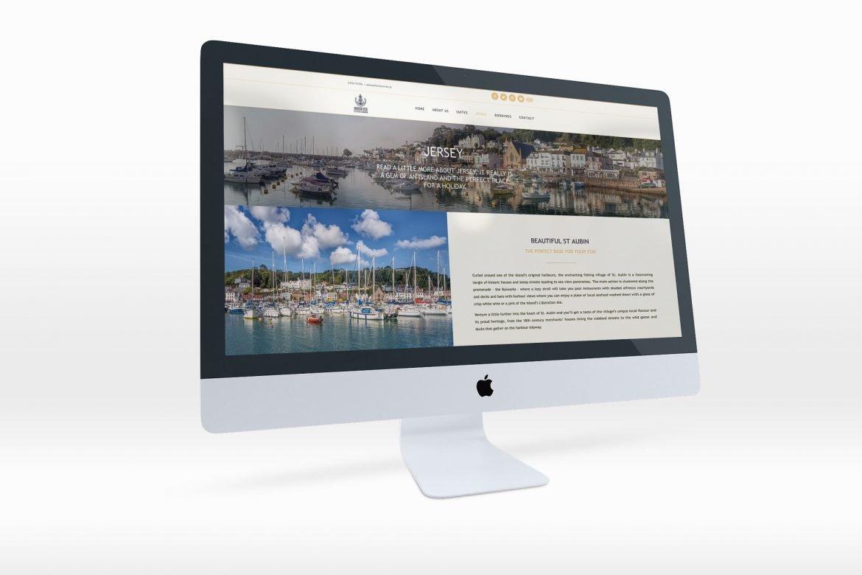 Harbour View-3